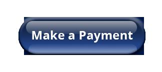 Make A Payment – Maven Motors